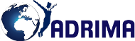 Adrima - Web development -Apps